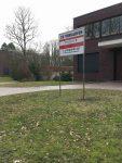 Museum Haus Lange zu verkaufen!