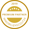 Immoscout Premiumpartner 2019