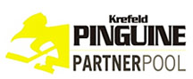 KEV Pinguine Partnerpool