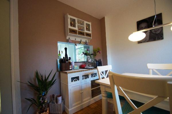 familiengl ck in kr verberg erstklassig gepflegte doppelhaush lfte mit hochwertiger ausstattung. Black Bedroom Furniture Sets. Home Design Ideas