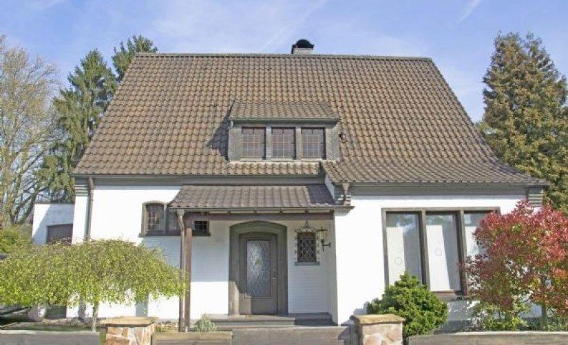 Referenzen in Krefeld kaufen Kersting Immobilien