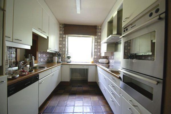 krefeld bockum freistehendes familien domizil auf 1600 m grundst ck kersting immobilien. Black Bedroom Furniture Sets. Home Design Ideas