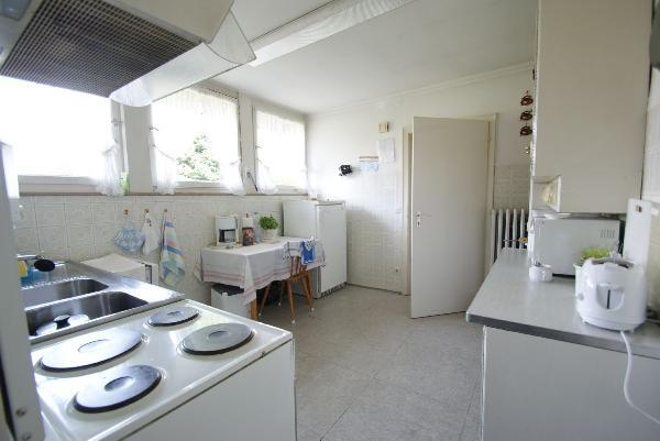 kr bockum blumenviertel freistehendes einfamilienhaus mit 1000m s d west grundst ck. Black Bedroom Furniture Sets. Home Design Ideas
