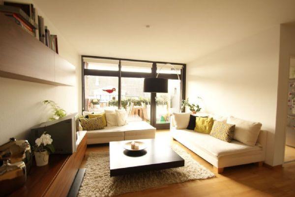 krefeld bockum wundersch ne 71 m 3 zimmer wohnung mit sw balkon kersting immobilien. Black Bedroom Furniture Sets. Home Design Ideas