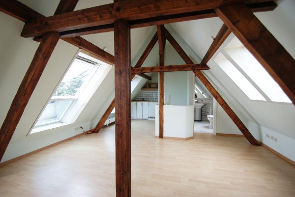 Balkon Im Dachgeschoss Bauen : im Dachgeschoss