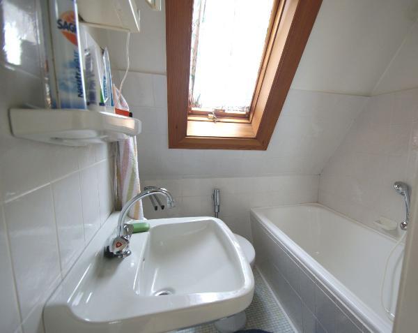 kr bockum am sch nhausenpark familiengl ck in bestlage kersting immobilien. Black Bedroom Furniture Sets. Home Design Ideas