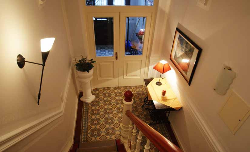kr bockum ein gro z giges stadhaus zum verlieben kersting immobilien. Black Bedroom Furniture Sets. Home Design Ideas