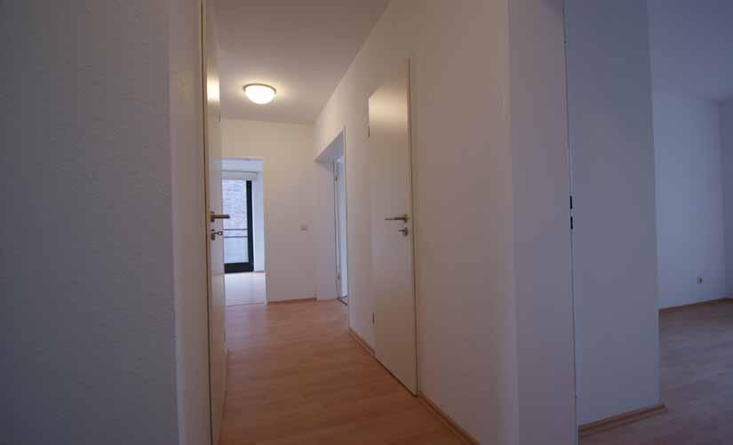 Wohnung Krefeld Uerdingen