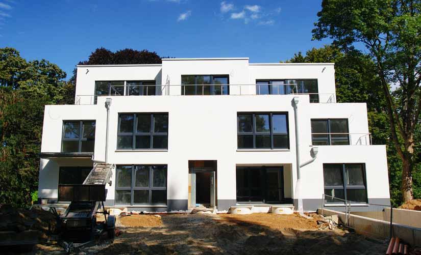 kr tiergartelviertel traumhafte neubau wohnung 70m mit balkon kersting immobilien. Black Bedroom Furniture Sets. Home Design Ideas