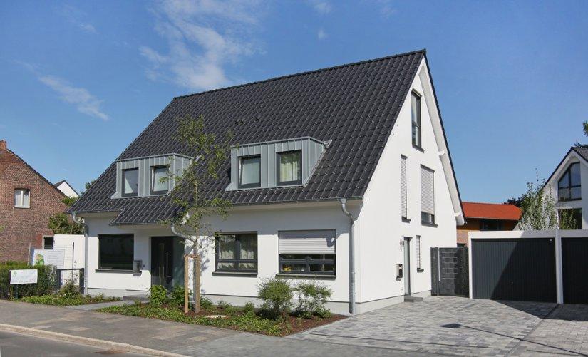 wohnungen und h user in krefeld mieten kersting immobilien. Black Bedroom Furniture Sets. Home Design Ideas