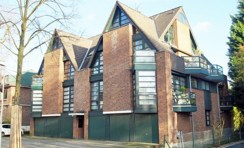 Eigentumswohnungen in krefeld kaufen kersting immobilien for Eigentumswohnung mieten