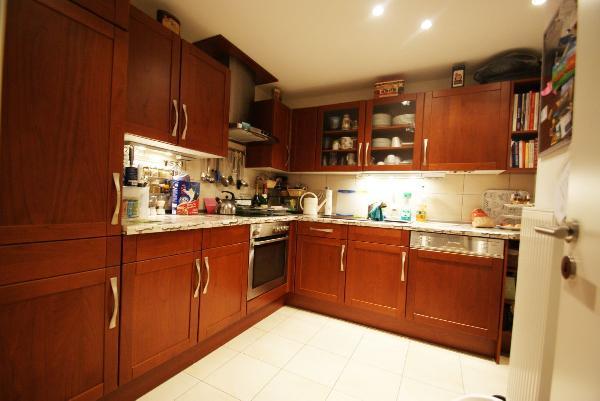 1 rheinlinie hochwertige eigentumswohnung mit traumblick auf den rhein kersting immobilien. Black Bedroom Furniture Sets. Home Design Ideas