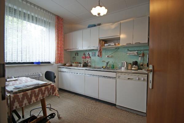 kaufpreisreduzierung solides reihenhaus in kr fischeln kersting immobilien. Black Bedroom Furniture Sets. Home Design Ideas