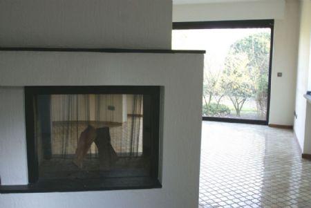 krefeld stadtwaldn he freistehendes einfamilienhaus mit einliegerwohnung kersting immobilien. Black Bedroom Furniture Sets. Home Design Ideas