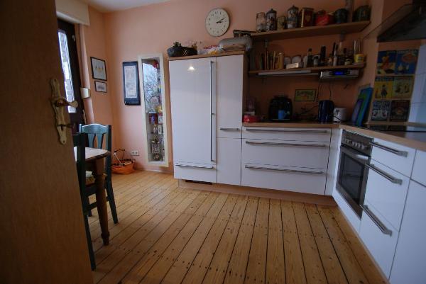 kr dyk charmantes einfamilien eckhaus n he leyentalstrasse kersting immobilien. Black Bedroom Furniture Sets. Home Design Ideas