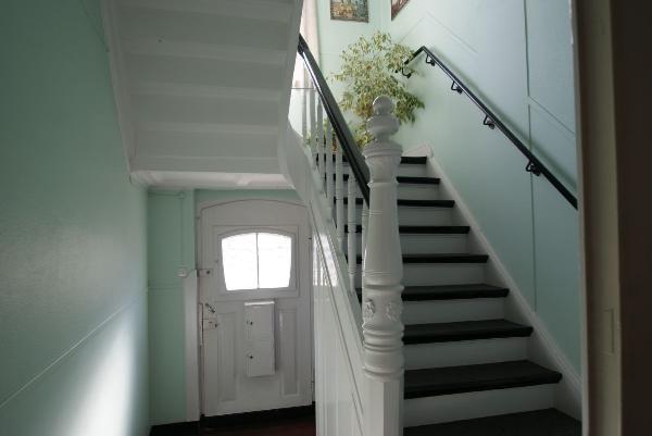 preisreduzierung gro z giger jugendstil altbau in krefeld. Black Bedroom Furniture Sets. Home Design Ideas