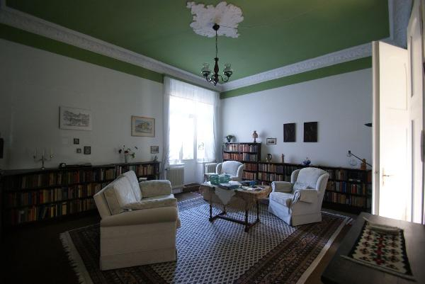 79 wohnzimmer jugendstil hd wallpapers wohnzimmer for Wohnzimmer 1920