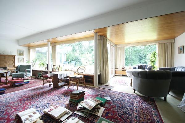 Wohnzimmer Kamin Kaufen : KR-BOCKUM-BLUMENVIERTEL ! Freistehendes ...
